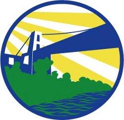 Transition Bristol Logo